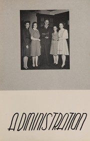 Page 15, 1944 Edition, Freedom Area High School - Shawnee Yearbook (Freedom, PA) online yearbook collection