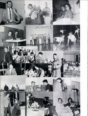 Freeman High School - Scottie Tales Yearbook (Freeman, WA) online yearbook collection, 1961 Edition, Page 26 of 70