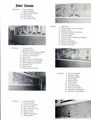 Freeman High School - Scottie Tales Yearbook (Freeman, WA) online yearbook collection, 1961 Edition, Page 27