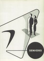 Page 17, 1953 Edition, Freeport Area High School - Freeportian Yearbook (Freeport, PA) online yearbook collection