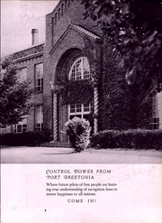 Page 11, 1944 Edition, Freeport High School - Polaris Yearbook (Freeport, IL) online yearbook collection