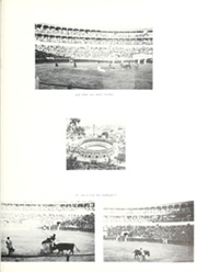 Page 13, 1957 Edition, Fremont (APA 44) - Naval Cruise Book online yearbook collection
