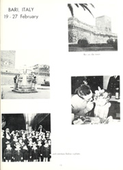 Page 17, 1957 Edition, Fremont (APA 44) - Naval Cruise Book online yearbook collection