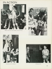 Fremont High School - Flame Yearbook (Oakland, CA) online yearbook collection, 1970 Edition, Page 87
