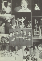 Fremont High School - Pathfinder Yearbook (Sunnyvale, CA) online yearbook collection, 1956 Edition, Page 18