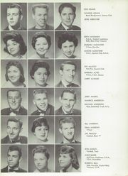 Fremont High School - Pathfinder Yearbook (Sunnyvale, CA) online yearbook collection, 1960 Edition, Page 5 of 176