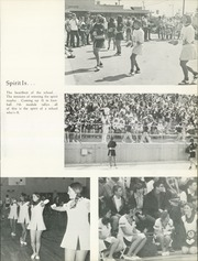 Fremont High School - Pathfinder Yearbook (Sunnyvale, CA) online yearbook collection, 1970 Edition, Page 87