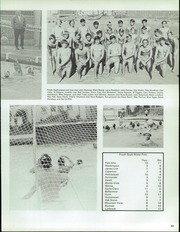 Fremont High School - Pathfinder Yearbook (Sunnyvale, CA) online yearbook collection, 1973 Edition, Page 71 of 214