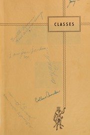 Page 11, 1949 Edition, French Lick High School - Plutocraft Yearbook (French Lick, IN) online yearbook collection