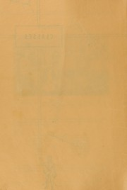Page 12, 1949 Edition, French Lick High School - Plutocraft Yearbook (French Lick, IN) online yearbook collection