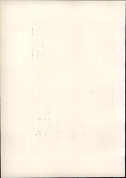 Fresno State College - Campus Yearbook (Fresno, CA) online yearbook collection, 1925 Edition, Page 30