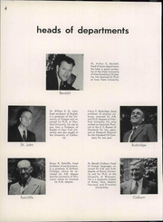 Fresno State College - Campus Yearbook (Fresno, CA) online yearbook collection, 1945 Edition, Page 24
