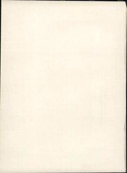 Page 6, 1950 Edition, Fresno State College - Campus Yearbook (Fresno, CA) online yearbook collection