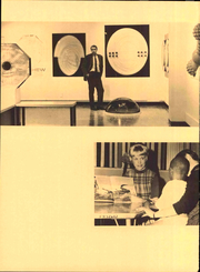 Page 16, 1967 Edition, Fresno State College - Campus Yearbook (Fresno, CA) online yearbook collection