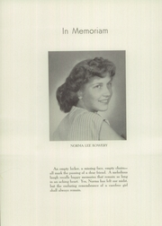 Fresno Technical High School - Technicalities Yearbook (Fresno, CA) online yearbook collection, 1941 Edition, Page 8 of 76