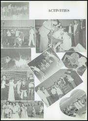 Page 17, 1951 Edition, Friend High School - Bulldog Yearbook (Friend, NE) online yearbook collection