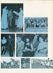 Page 13, 1973 Edition, Friendly High School - Spirit Yearbook (Fort Washington, MD) online yearbook collection