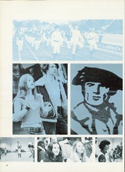 Page 14, 1973 Edition, Friendly High School - Spirit Yearbook (Fort Washington, MD) online yearbook collection