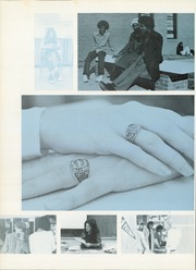 Page 6, 1973 Edition, Friendly High School - Spirit Yearbook (Fort Washington, MD) online yearbook collection