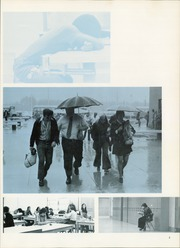Page 7, 1973 Edition, Friendly High School - Spirit Yearbook (Fort Washington, MD) online yearbook collection