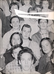 Page 13, 1959 Edition, Frontier Central High School - Gateway Yearbook (Hamburg, NY) online yearbook collection