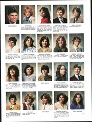 Page 17, 1981 Edition, Frontier Central High School - Gateway Yearbook (Hamburg, NY) online yearbook collection