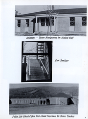 Page 12, 1965 Edition, Frostburg State University - Nemacolin Yearbook (Frostburg, MD) online yearbook collection