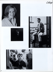 Page 13, 1965 Edition, Frostburg State University - Nemacolin Yearbook (Frostburg, MD) online yearbook collection