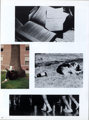 Page 15, 1965 Edition, Frostburg State University - Nemacolin Yearbook (Frostburg, MD) online yearbook collection