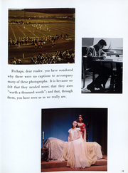 Page 16, 1965 Edition, Frostburg State University - Nemacolin Yearbook (Frostburg, MD) online yearbook collection