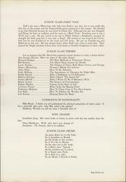 (Reprint) 1939 Yearbook: Ft. Atkinson High School, Ft. Atkinson, Wisconsin Ft. Atkinson High School 1939 Yearbook Staff