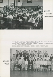 Fort Plain High School - Portrait Yearbook (Fort Plain, NY) online yearbook collection, 1949 Edition, Page 22 of 52