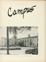 Page 12, 1947 Edition, Fullerton Junior College - Torch Yearbook (Fullerton, CA) online yearbook collection