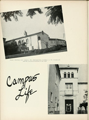 Page 14, 1947 Edition, Fullerton Junior College - Torch Yearbook (Fullerton, CA) online yearbook collection