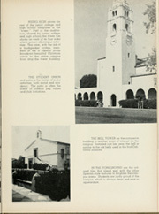 Page 15, 1947 Edition, Fullerton Junior College - Torch Yearbook (Fullerton, CA) online yearbook collection