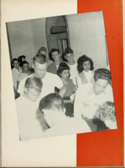 Page 17, 1947 Edition, Fullerton Junior College - Torch Yearbook (Fullerton, CA) online yearbook collection