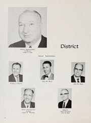 Page 16, 1962 Edition, Fullerton Junior College - Torch Yearbook (Fullerton, CA) online yearbook collection