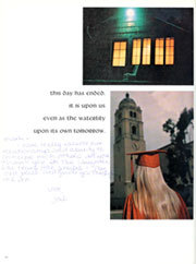 Page 14, 1973 Edition, Fullerton Union High School - Pleiades Yearbook (Fullerton, CA) online yearbook collection