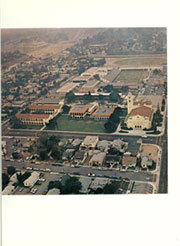 Page 15, 1973 Edition, Fullerton Union High School - Pleiades Yearbook (Fullerton, CA) online yearbook collection