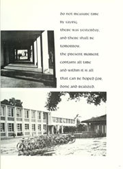 Page 17, 1973 Edition, Fullerton Union High School - Pleiades Yearbook (Fullerton, CA) online yearbook collection