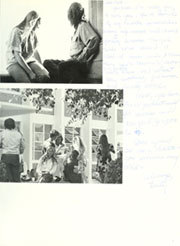 Page 9, 1973 Edition, Fullerton Union High School - Pleiades Yearbook (Fullerton, CA) online yearbook collection