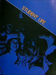 Page 11, 1984 Edition, Fullerton Union High School - Pleiades Yearbook (Fullerton, CA) online yearbook collection