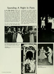 Page 16, 1984 Edition, Fullerton Union High School - Pleiades Yearbook (Fullerton, CA) online yearbook collection