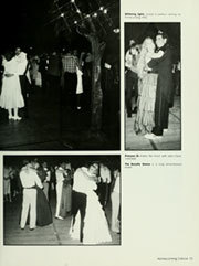 Page 17, 1984 Edition, Fullerton Union High School - Pleiades Yearbook (Fullerton, CA) online yearbook collection