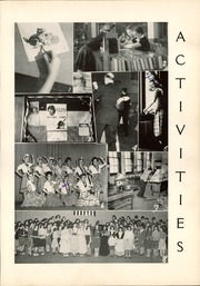Fulton High School - Fultonian Yearbook (Fulton, NY) online yearbook collection, 1942 Edition, Page 41