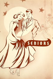 Page 13, 1949 Edition, Fulton High School - Sefhos Yearbook (Fulton, IN) online yearbook collection