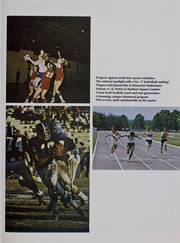 Page 17, 1973 Edition, Furman University - Bonhomie Yearbook (Greenville, SC) online yearbook collection