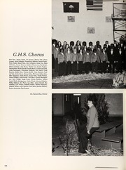 Gaffney High School - Cherokeean Yearbook (Gaffney, SC) online yearbook collection, 1976 Edition, Page 108