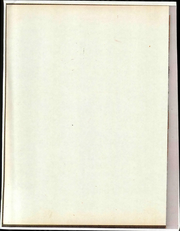 Gainesville High School - Leopard Yearbook (Gainesville, TX) online yearbook collection, 1950 Edition, Page 4