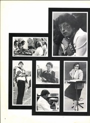 Page 12, 1982 Edition, Gainesville High School - Leopard Yearbook (Gainesville, TX) online yearbook collection